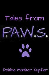 tales from paws
