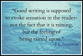 el doctorow quote 1.jpg