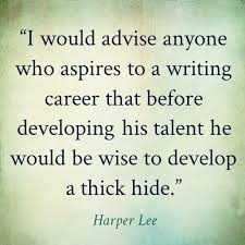 harper lee quote 1.jpg