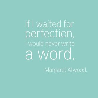 margaret atwood quote 1